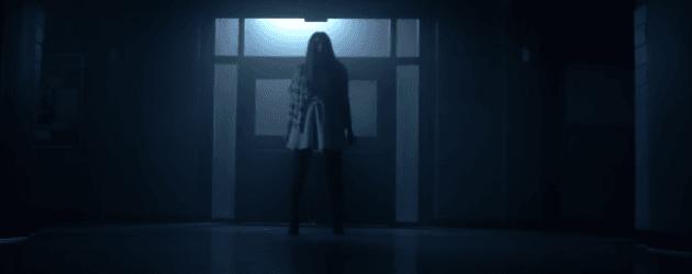 Teen Wolf final sezonu ikinci yarısından sürprizlerle dolu fragman!