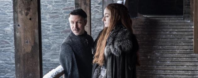 Game of Thrones 7. sezon ne zaman başlıyor? İlk bölümden detaylar!