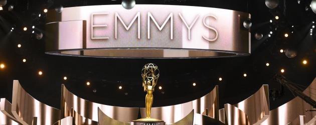 2017 Emmy Ödülleri adayları belli oldu!