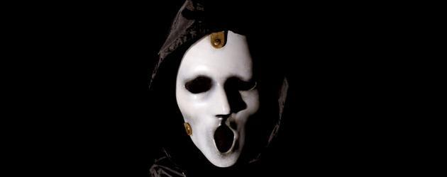 Scream 3. sezona Tyga ve C.J. Wallace ikilisi katıldı!
