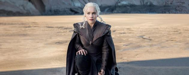 Game of Thrones 7. sezon açılışıyla reyting rekoru kırdı! İşte şaşırtıcı rakamlar!