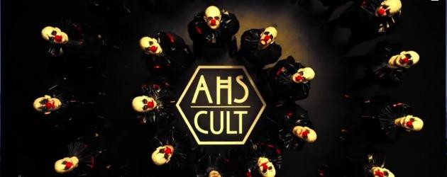 American Horror Story 7. sezon ismi ve başlangıç tarihi belli oldu!