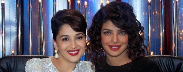 ABC'den Bollywood komedisi geliyor!