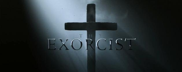 The Exorcist 2. sezona Li Jun Li katıldı!