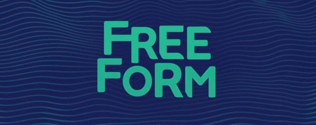 Freeform'un yeni dizi projesi Now & Then'i tanıyalım!