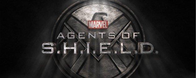 Agents of S.H.I.E.L.D. 5. sezon oyuncu kadrosunda kimler var?