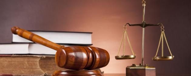 Fox'tan hukuk temalı yeni dizi yolda: Infamy