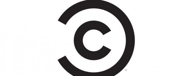 Comedy Central'dan yeni bir komedi dizisi geliyor: Kill the Orange Face Bear