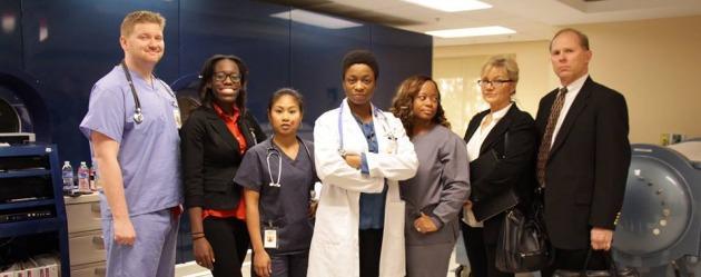 UMC'nin yeni dizisi Hard Medicine'i tanıyalım!