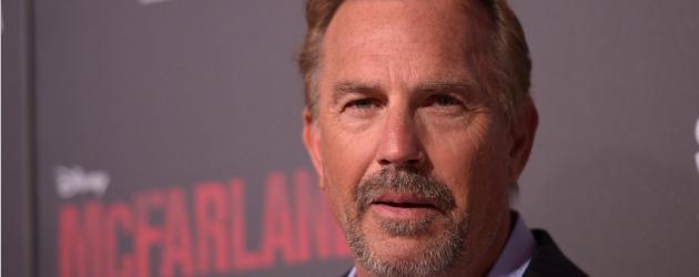 Kevin Costner'ın yeni dizisi Yellowstone'un oyuncu kadrosu genişliyor!