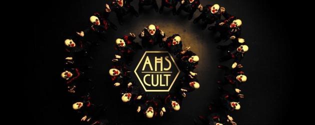 American Horror Story 7. sezon fragmanı yayınlandı!