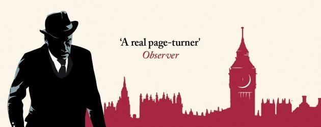 Hugh Grant dizisi A Very English Scandal'ın detayları belli oluyor!