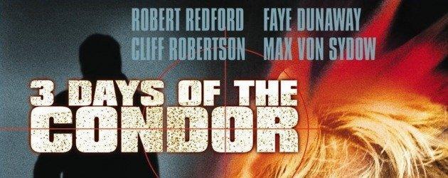 Condor dizisinin oyuncu kadrosunda kimler var?