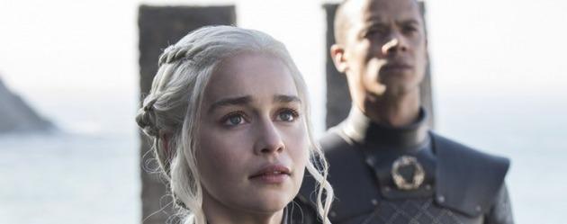 Game of Thrones 8. sezon 2019'a sarkabilir! Neden mi?