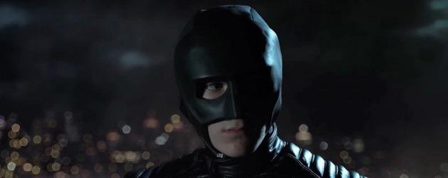 Gotham 4. sezonda Bruce Wayne