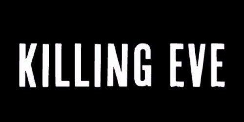 Gerilim türündeki Killing Eve dizisini tanıyalım!