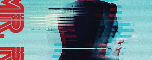 Mr. Robot 3. sezondan yeni fragman ve karakter posterleri!