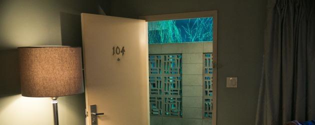 Room 104 2. sezon onayını aldı!