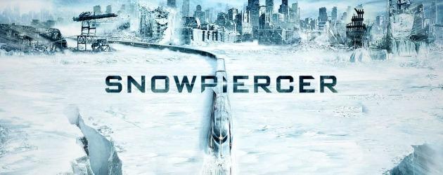 Snowpiercer filminden uyarlanan dizinin oyuncu kadrosu şekilleniyor!
