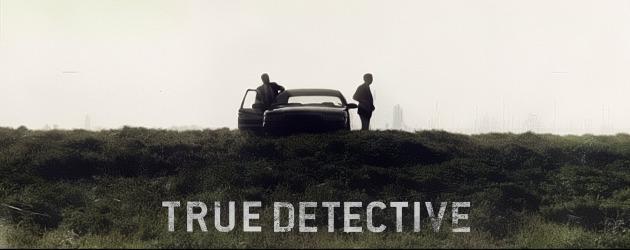 True Detective 3. sezon onayını aldı! Yeni sezonun konusu ne?