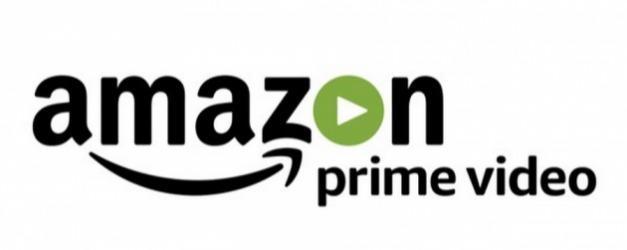Amazon'dan yeni diziye onay: Tong Wars