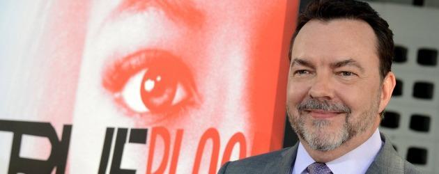 Alan Ball'un HBO için hazırladığı yeni dizinin oyuncu kadrosu genişliyor!