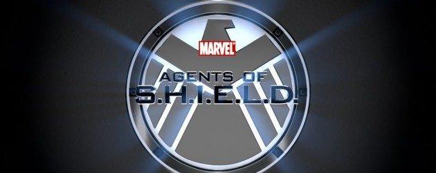 Agents of S.H.I.E.L.D. dizisinin 5. sezon başlangıç tarihi sonunda duyuruldu!