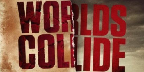 The Walking Dead ve Fear the Walking Dead evrenlerinin yolları sonunda kesişiyor!
