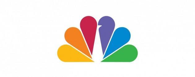 NBC'den yeni bir komedi dizisi geliyor: Like Family