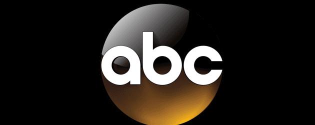 Bobby Bowman'ın aile komedisi ABC'den pilot bölüm siparişi aldı