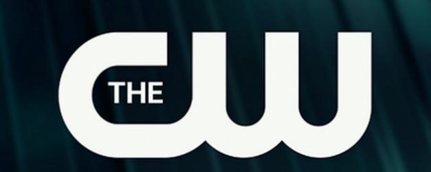 The End of the World as We Know It dizisinin başrol ikilisi belli oldu!