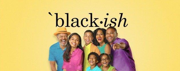 Black-ish 4. sezonun bölüm sayısı arttı!