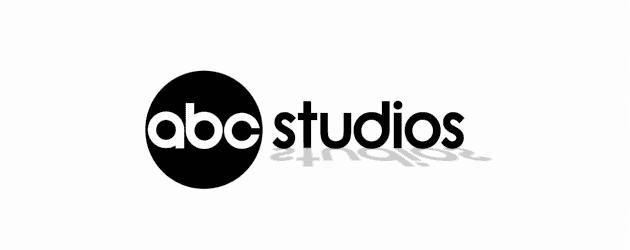 Conviction'ın arkasındaki isimlerden ABC'ye yeni bir polisiye dizi geliyor