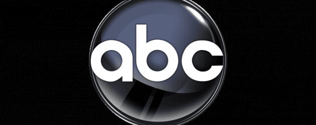 ABC'den müzikal polisiye dizisi geliyor: Harmony