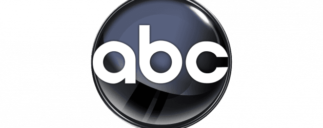 ABC'nin Bonus Family uyarlaması Steps dizisinin pilot bölüm yönetmeni belli oldu