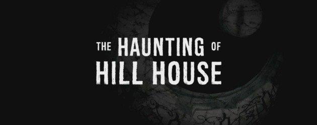 Korku dizisi The Haunting of Hill House'a Annabeth Gish de katıldı!