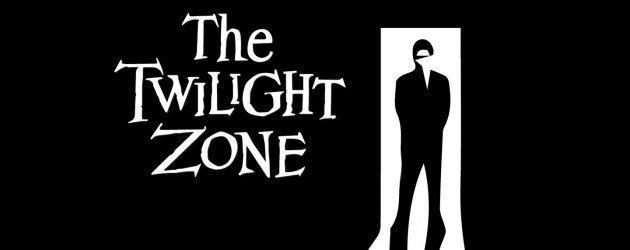 The Twilight Zone (Alacakaranlık Kuşağı) dizisinin yeni versiyonundan müjdeli haber!