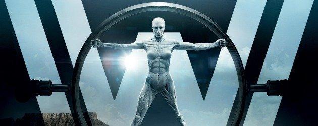 Westworld 2. sezon ne zaman başlayacak? Yeni sezonun muhtemel başlangıç tarihi!