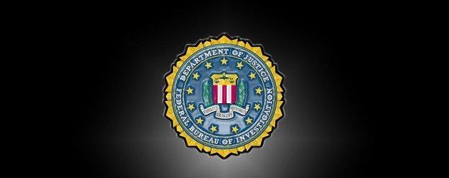 Fox'un FBI temalı dizi projesi Mrs. Otis Regrets'i tanıyalım!