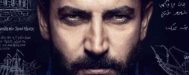 Mehmed Bir Cihan Fatih'i dizisinde yönetmen değişikliği yapıldı. Yönetmeni kim oldu?