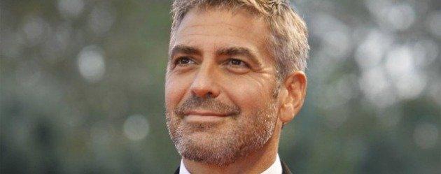 George Clooney mini seri Catch-22 ile ekranlara dönüyor!