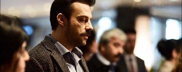 İstanbullu Gelin dizisinde Fikret karakteri yeni bir aşk yaşayacak!