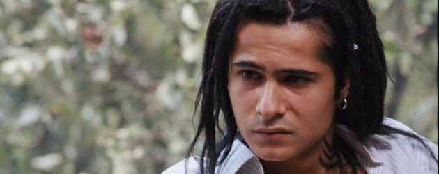Ayla filminin oyuncusu İsmail Hacıoğlu kimdir?