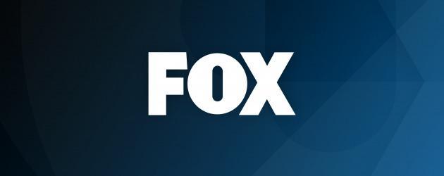 Fox 2018 kış takvimi duyuruldu!