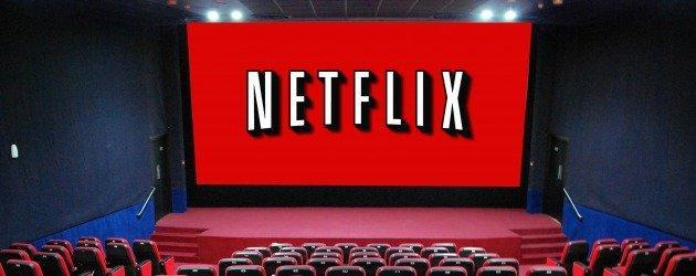 Netflix'in yeni dizisi The Prince of Peoria'yı tanıyalım!