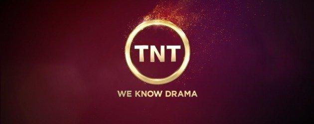 TNT yeni dizi East of Jingletown için geliştirme çalışmalarına başladı