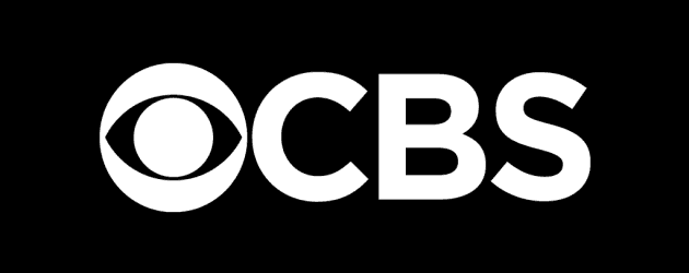 CBS Red Line dizisi için pilot bölüm siparişi verdi!