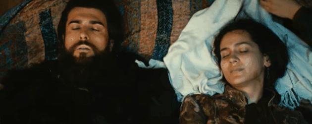 Diriliş Ertuğrul 98. Bölüm fragmanı yayınlandı! Turgut Alp ve Aslıhan Hatun ölecek mi?