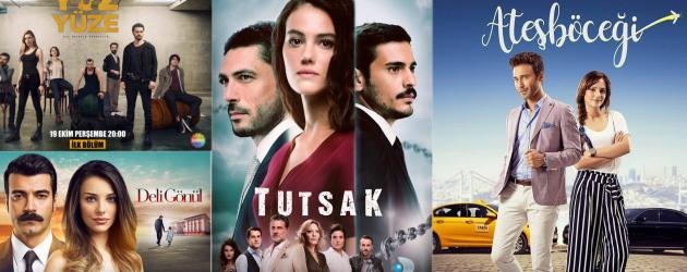 2017 yeni sezonda final yapan diziler