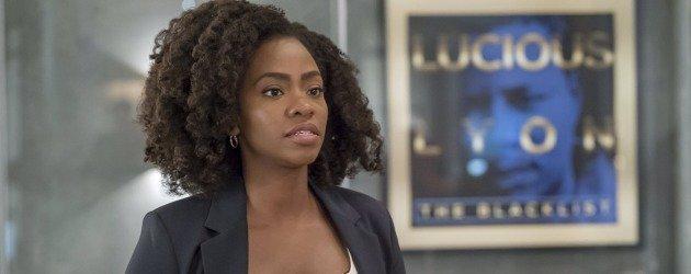 Murder dizisinin Amerikan uyarlamasına kadın başrol bulundu!